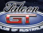 Falcon GT Club of Australia
