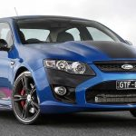 The 2014 Ford Falcon FPV GT F 351: Was It Worth It?
