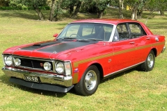 1970-ford-falcon-xw-gt-ho-sedan