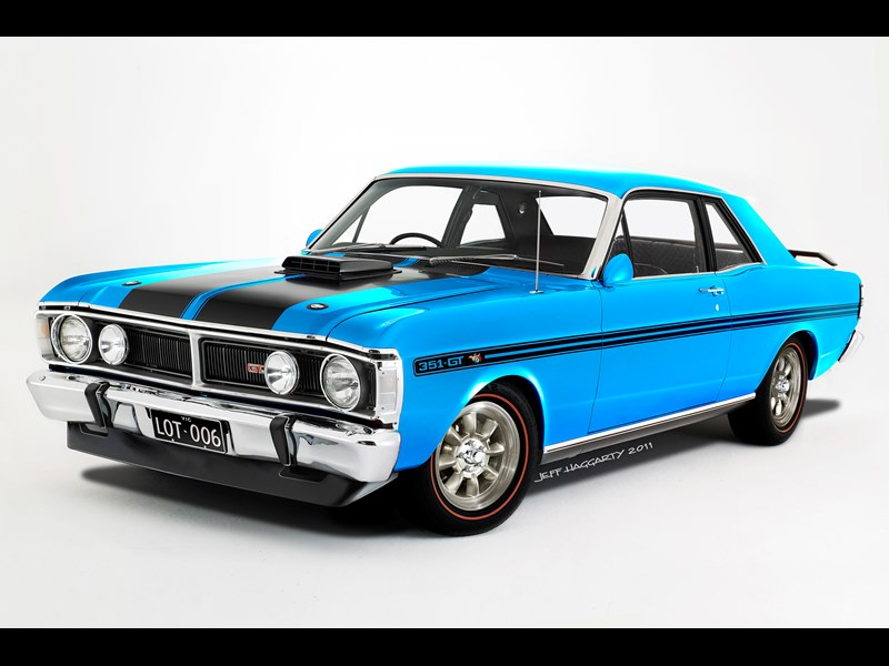 ford-falcon-gtho-phase-iii