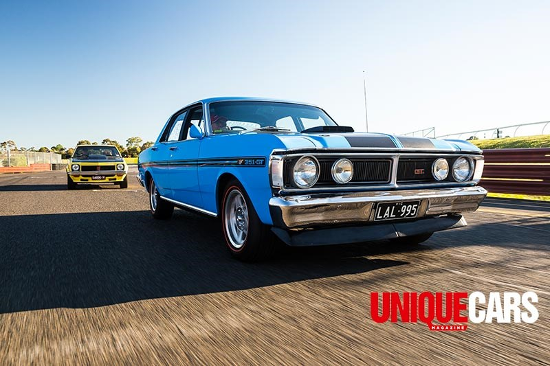 ford-falcon-gtho