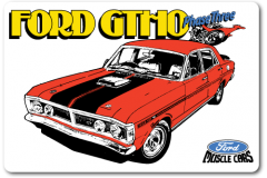 images-products-1602-0500-FORD-GTHO-w500-c0