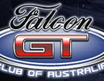 Falcon GT Club of Australia
