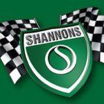 Shannons Aussie Classic Car Show