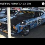 GT351 Video